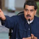 Maduro pozvao vojsku da se pripremi za rat protiv SAD!