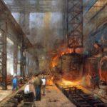 Fridrih Engels – Razvoj socijalizma od utopije do nauke (I)