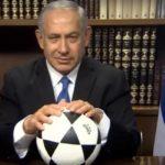 """Netanjahu podržao proteste u Iranu: """"Sankcije donose rezultate""""!"""