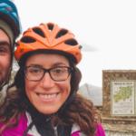 Ne nasedajte – Američki par nije vozio bicikle preko teritorije Islamske države, da dokaže kako su ljudi dobri!
