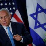 Netanjahu tvrdi da će Izrael nastaviti sa vazdušnim napadima u Siriji i pored raspoređivanja S-300