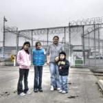 Kanadski penzioni fond investira u američke firme koje upravljaju zatvorima za imigrante!