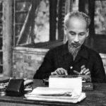 Ho Ši Min – Put koji me je doveo do lenjinizma