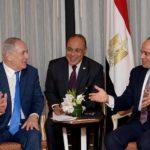 Arapi okreću leđa Palestincima: Zajednički gasovod Izraela i Egipta!
