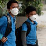 Klimatski dug Globalnog Severa: ko je najveći zagađivač atmosfere?