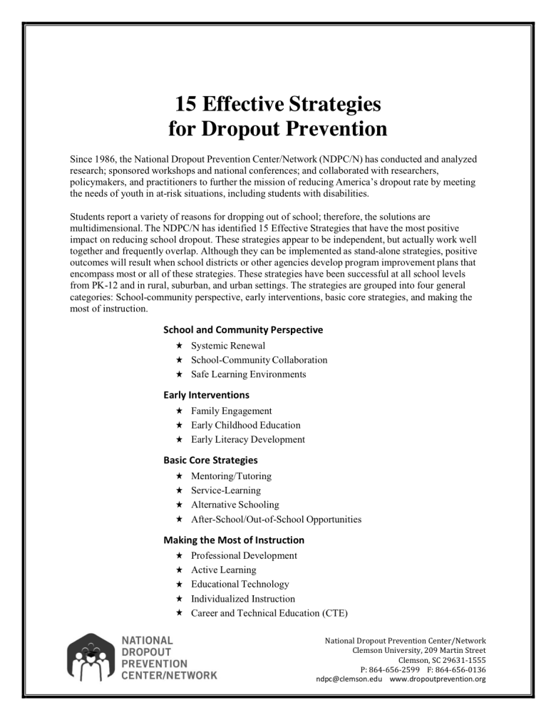 15-strategies