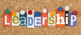 Great Leaders Are Built on Strong Foundations
