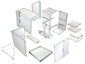 universal design products