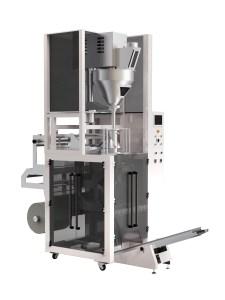 Manufacturing Lean Design
