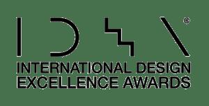 Award Winning Design Firm