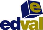 edval-logo-final-may2013