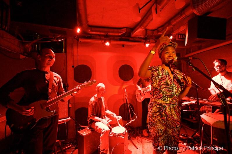 Rhythm&Booze @ Gartenfestival © 16.07.2016 Patrick Principe