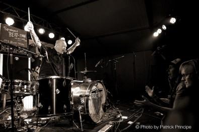 Reverend Beat-Man @ Muddy Roots Europe © 24.06.2016 Patrick Principe