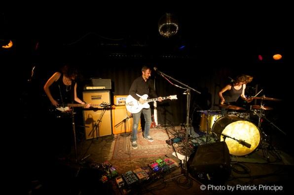 Monoski @ Bad Bonn © 23.01.2015 Patrick Principe