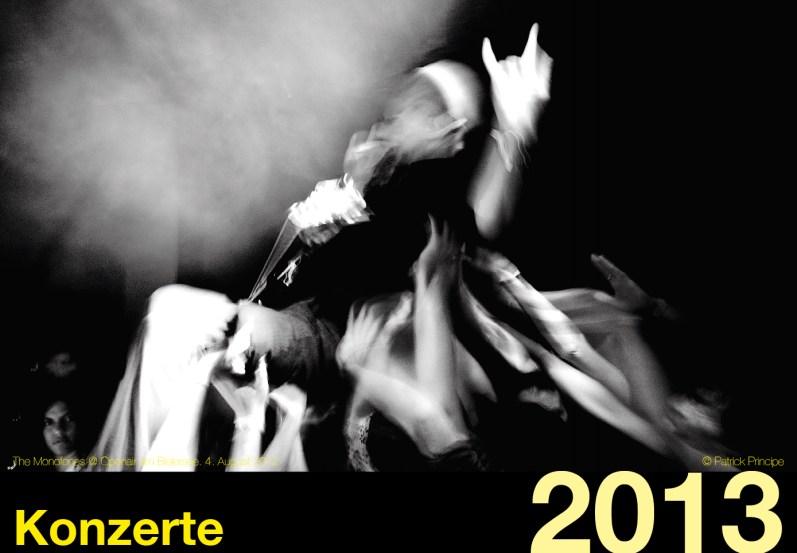 Kalender 2013 00 Titel