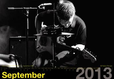 Kalender 2013 09