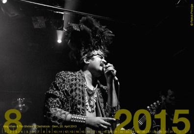 Kalender 2015 08