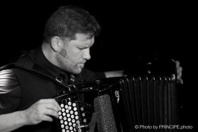 Mario Batkovic @ Café Bar Mokka, Thun © 25.05.2017 Patrick Principe