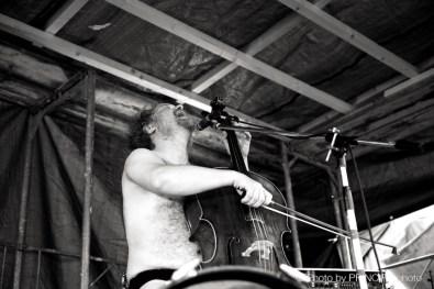 Mr Marcaille @ One Burning Man Schötz © 26.08.2017 Patrick Principe