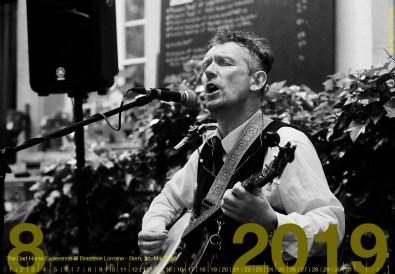 Kalender 2018-1914