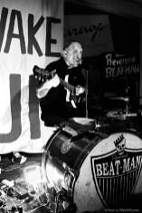Reverend Beat-Man @ Photobastei © 12.01.2019 Patrick Principe