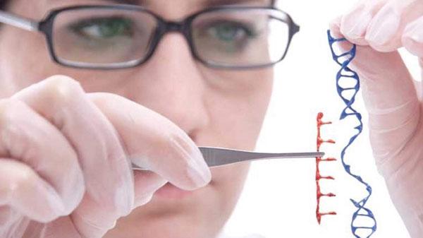"""Das ist kein Impfstoff, sondern eine unumkehrbare genetische Veränderung"""", sagen Ärzte"""