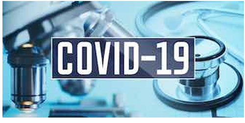 First lawsuit against COVID-19 vaccine mandate filed in US Nnn
