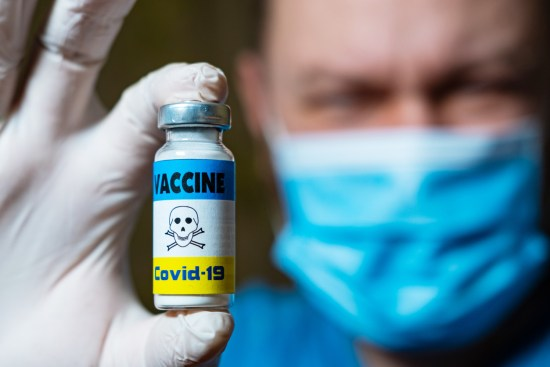 Check this Out: Live Blood Analysis After Vax Vaccine-image-15
