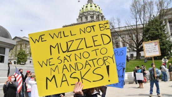 Mandatory-facemasks.jpg?resize=550%2C309