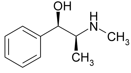 The Growing Medical Science Around Alkaloid Use Alkaloid-1