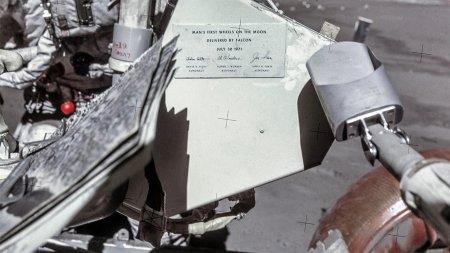 Apollo 15's 50th anniversary Remastered images Apollo-2