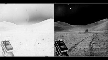 Apollo 15's 50th anniversary Remastered images Apollo-3