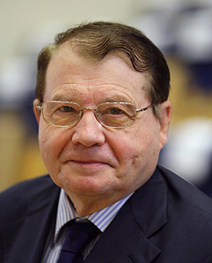 Israel Proves Vaccinations Cause Covid Luc-Montagnier