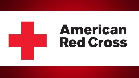 US Red Cross Says No Blood From vaccinated people Amercian-Red-Cross