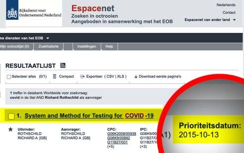rothschild-patent-covid-19.jpg?resize=49