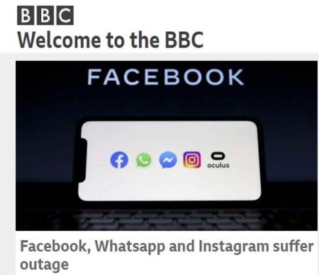 Facebook Whistleblower Frances Haugen & Fakebook Crash of 2021 Aa