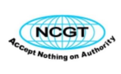 ncgt logo