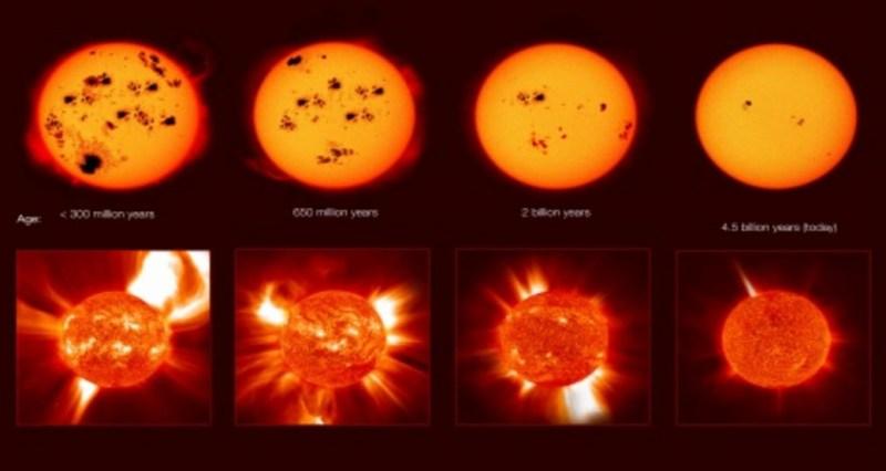 solar-1.jpg?resize=800,426&ssl=1