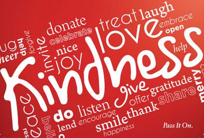https://i1.wp.com/principiapilot.org/wp-content/uploads/2013/12/random-acts-of-kindness.jpg