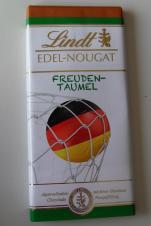 EM-Lindt
