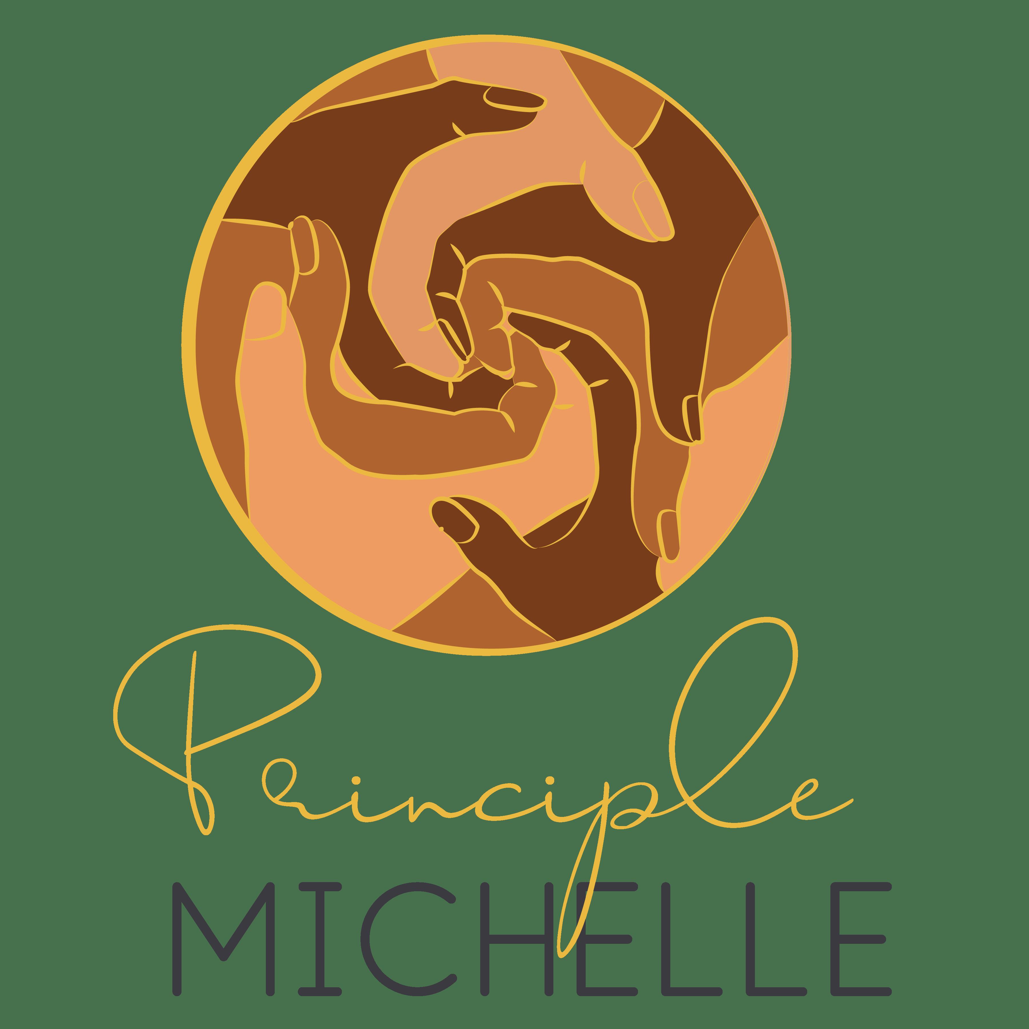 Principle Michelle