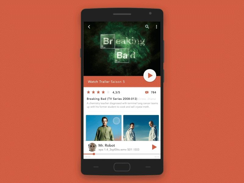 1_2-netflix-serie-android-app