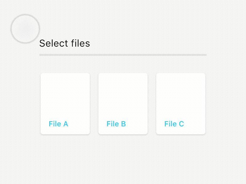 file_selector