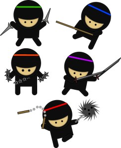 vector-ninjas-final-copy
