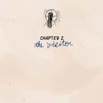 principles of magic chapter 2