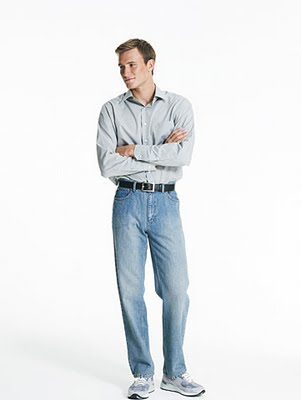 dadjeans1