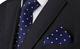 Matching-Tie-and-Pocket-Square