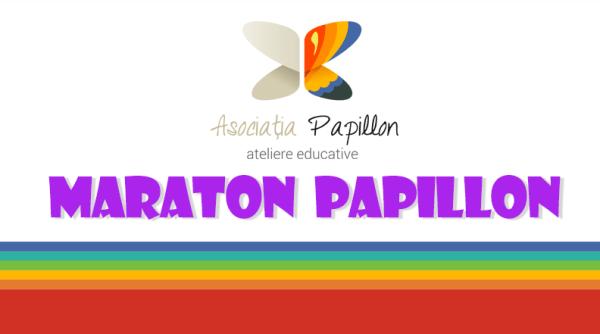 maraton-papillon