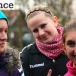 Efterskoleophold til unge med særlige forudsætninger