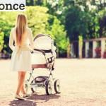 5 vigtige ting du skal huske til barnet